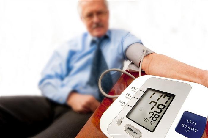 sleeping for blood pressure (3)