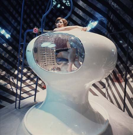 human washing machine japan (1)