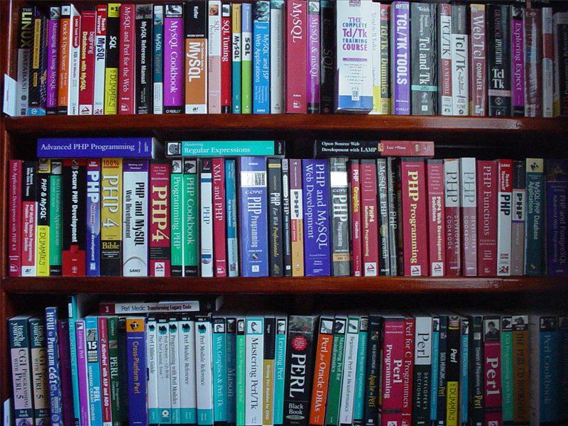 २०७३ का श्रेष्ठ नौ पुस्तक सार्वजनिक