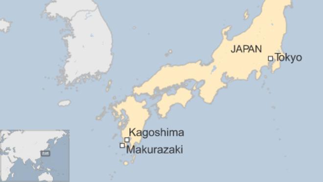 Strong 7.0-magnitude quake hits off Japan coast; no major damage