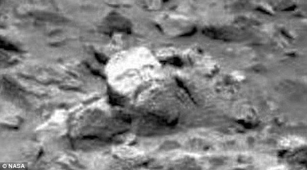mars stone alien (1)