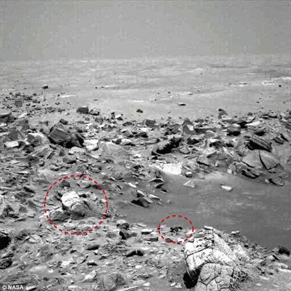 mars stone alien (4)