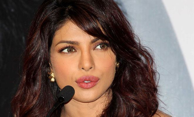 priyanka-chopra speaking