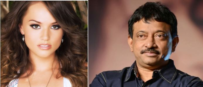 tori black and ram gopal varma