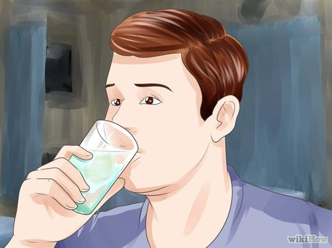 how to remove bad breath (1)