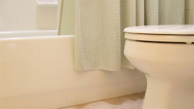 Problem Urinating