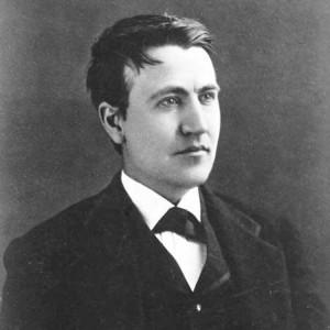 Thomas-Alva-Edison-scientist