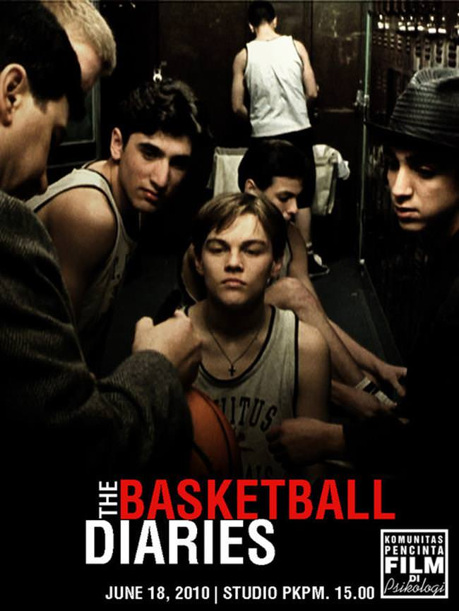 3.+THE+BASKETBALL+DIARIES+Poster