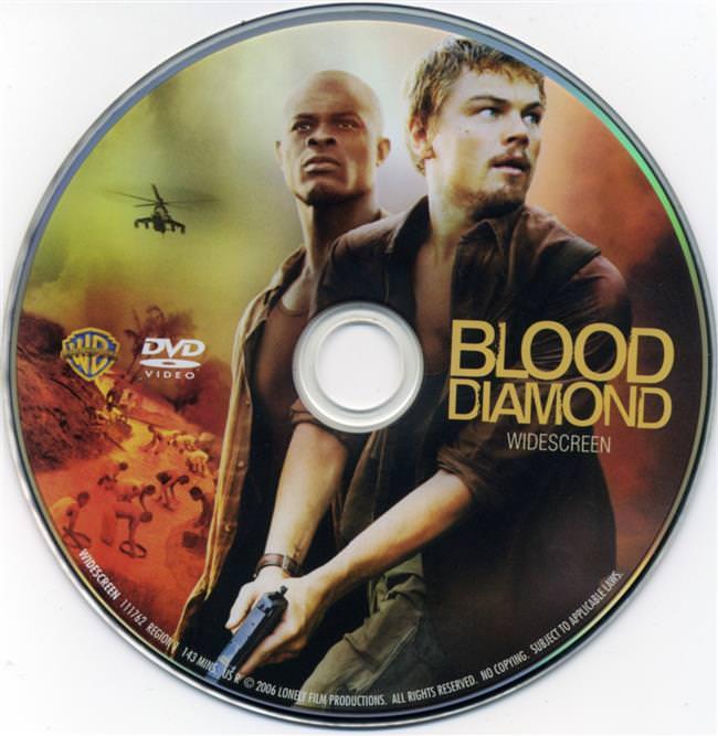 Blood_Diamond_2006_FS_R1-cd-http://bit.ly/1Qn5AYi