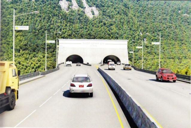 सरकार हेटौँडा–कुलेखानी सुरुङमार्ग खारेज गर्ने तयारीमा