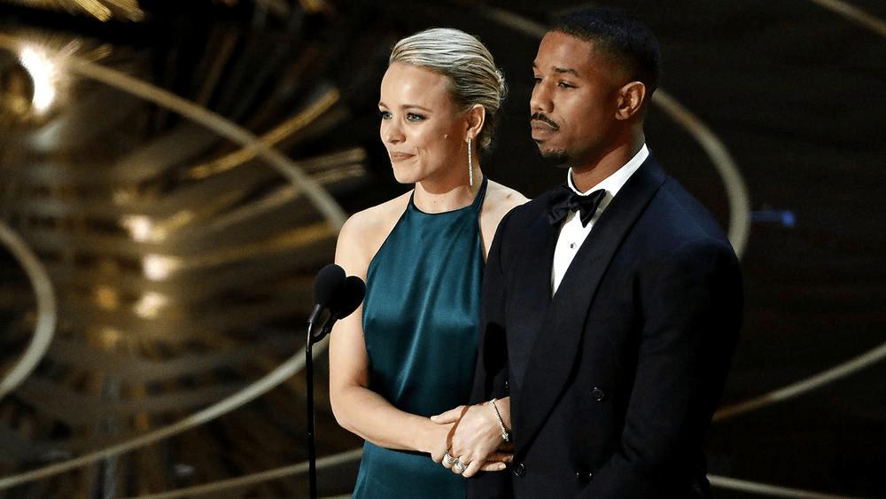 Oscar 2016 Photos (10)