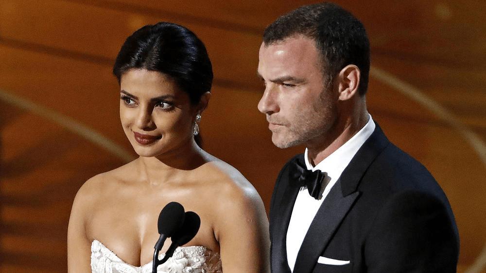 Oscar 2016 Photos (11)