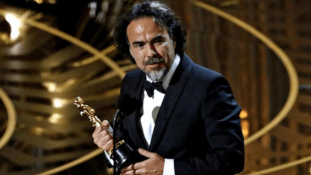 Oscar 2016 Photos (6)