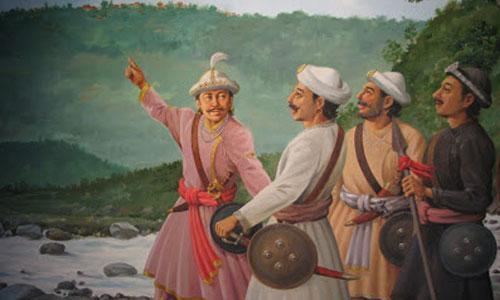 नेपालकै पहिलो वैज्ञानिक यस्ता थिए- रोचक तथ्य