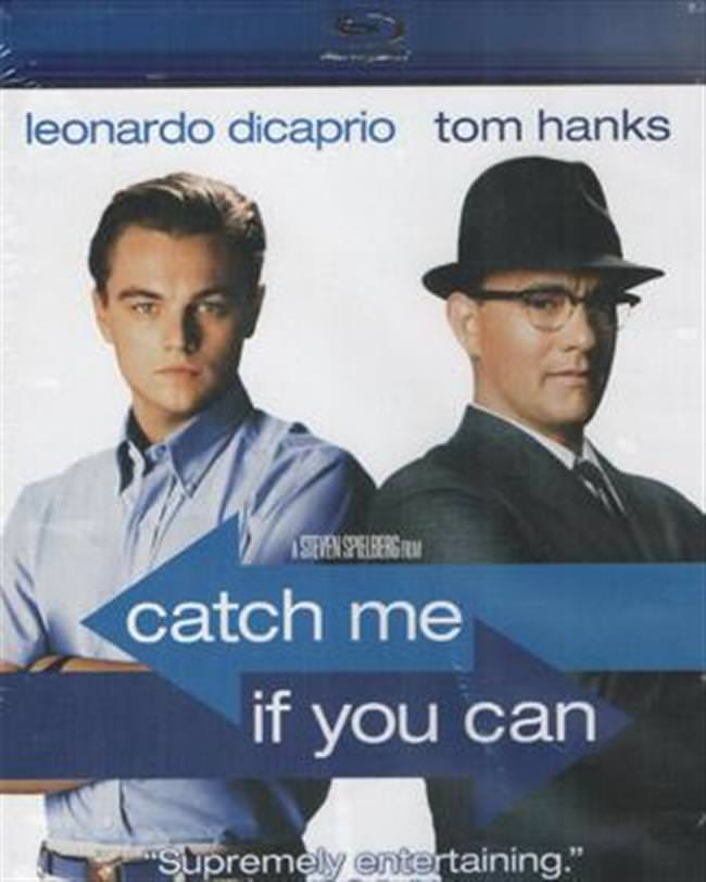 catch_me_if_you_can_1358235647
