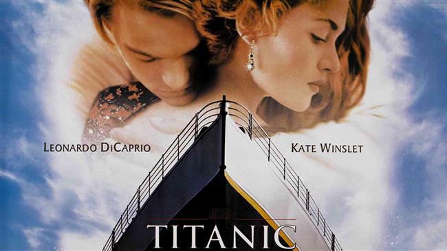 titanic_movie-1920x1080