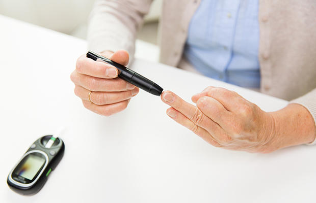 World Diabetes Day today: Need to protect women from diabetes
