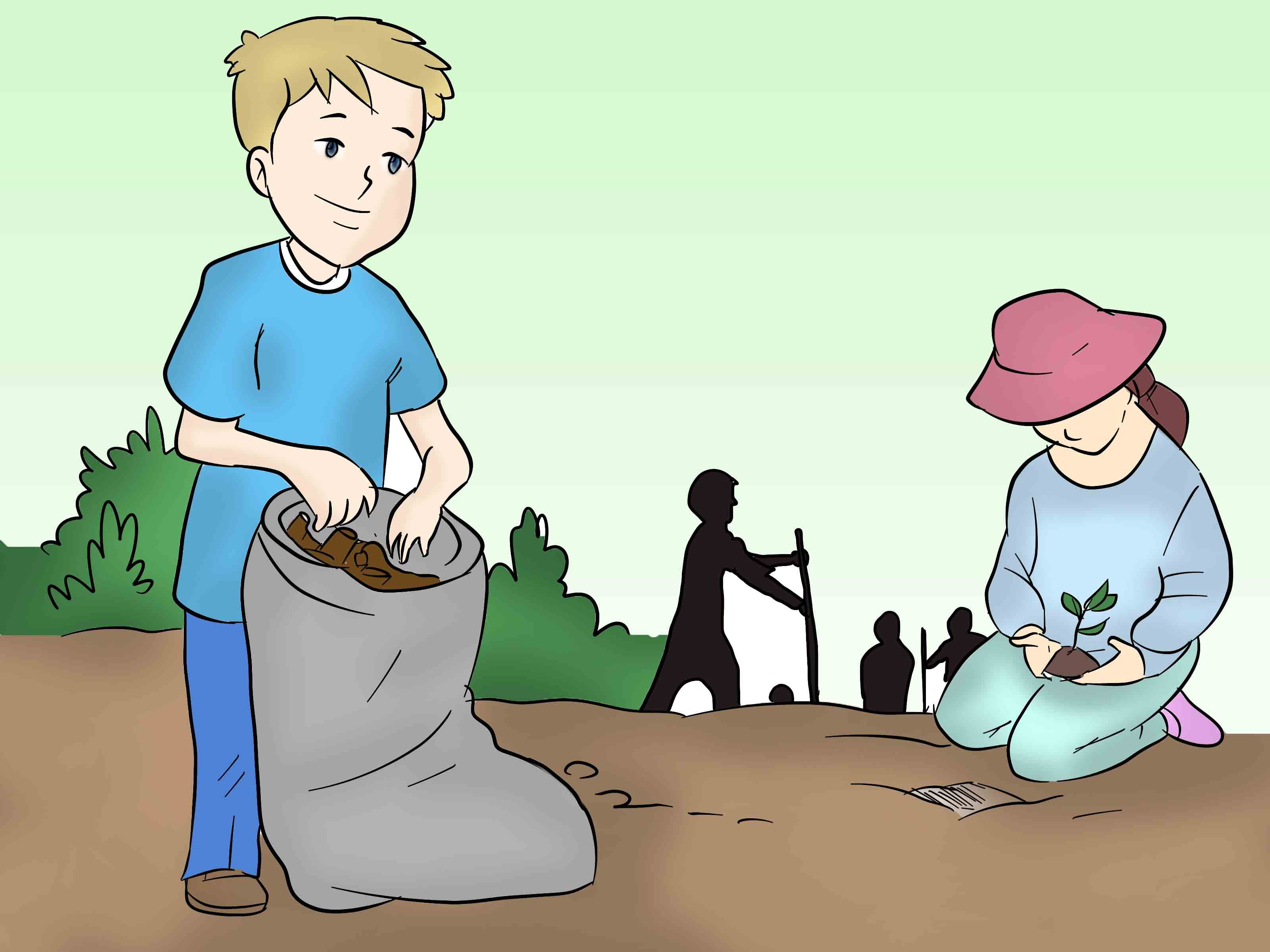 Take-Action-to-Help-the-Environment-(Kids)-Step-13