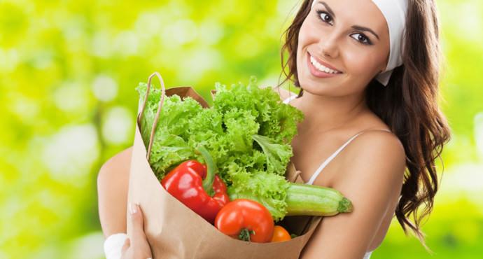 थकाइ मेटाउने ९ खाद्य पदार्थ, दैनिक खाँदा थकान र सुस्ती भगाउँछ
