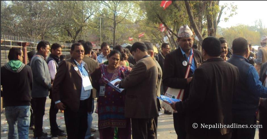 congress mahadhivesan vote magdai (13)