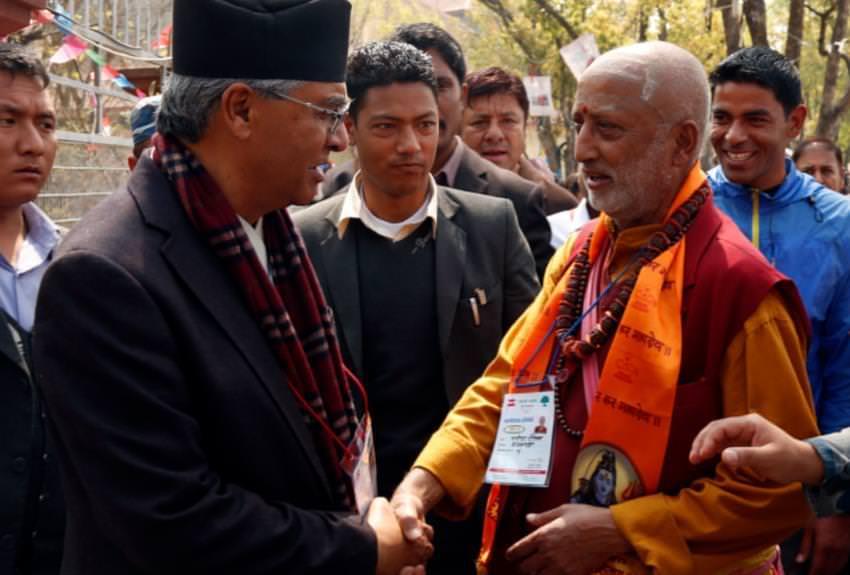 congress mahadhivesan vote magdai (4)