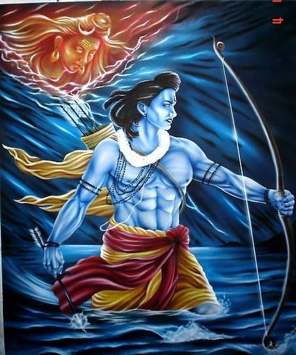 god,hindu,lordshrirama,rama,shiva-567667de573fef2793c5ea8d78e79129_h