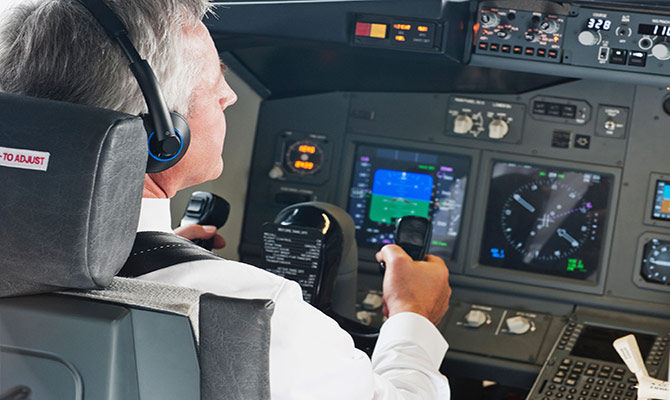 pilot never tells 1