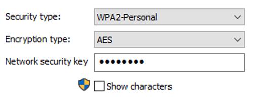 वाइफाइको पासवर्ड बिर्सिनुभयो? आफ्नै वाइफाइको पासवर्ड यसरी थाहा पाउन सकिन्छ…