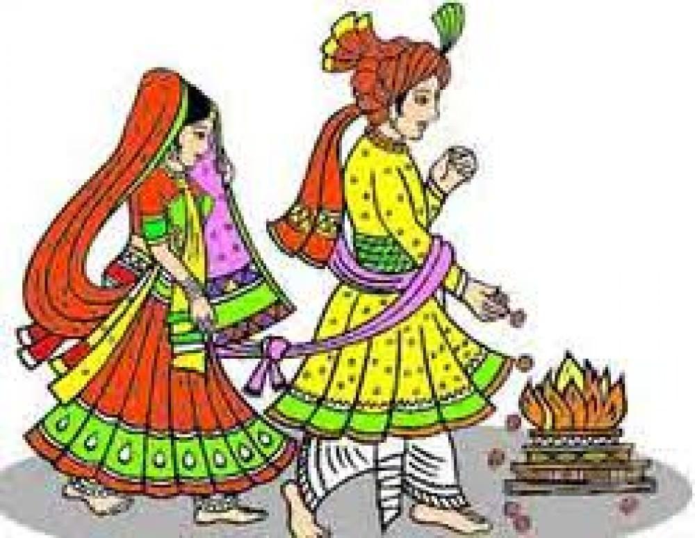 धेरै बाल विवाह हुने मुलुकमा नेपाल पनि