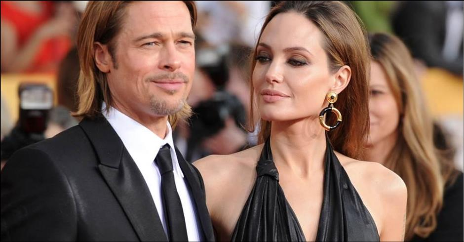 Jolie, Pitt reach agreement to handle divorce privately