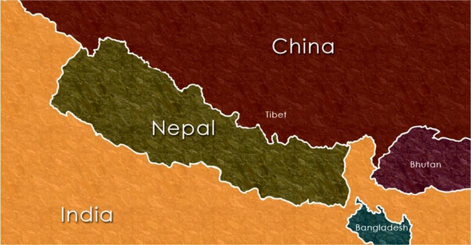 ओबिओआर'मा नेपाल: चिनियाँ चासो र नेपाली उत्सुकता