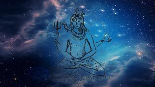 Om-Namah-Shivaya_Ancient-Mantra-from-the-RigVeda