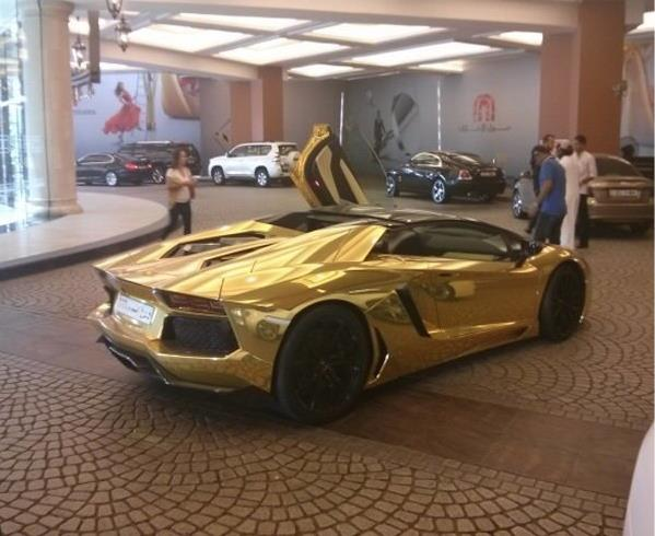 dubai amazing pics 10017911