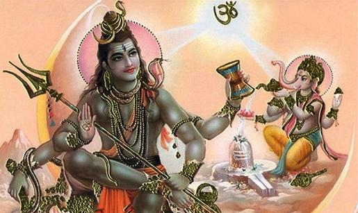 om namah-shivaya-mantra