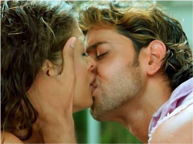aish hritik kiss dhoom 2 15351215