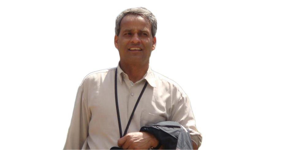 Writer jagannath adhikari