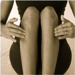 knee-Reflex-Points-to-Control-Diabetes