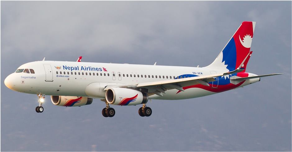 Government to serve as guarantor to purchase wide-body aircraft for NAC
