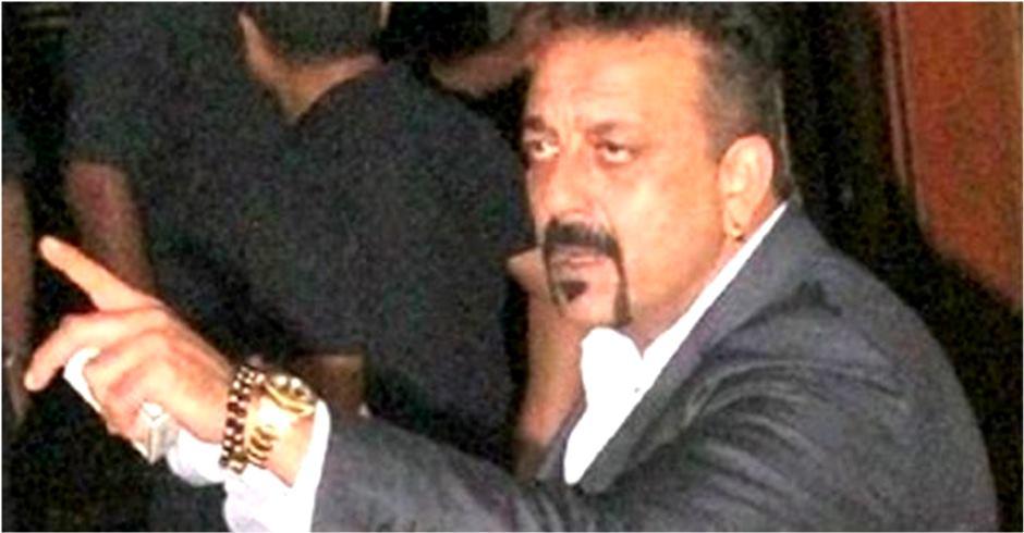 sanjay dutt abuses media (2)