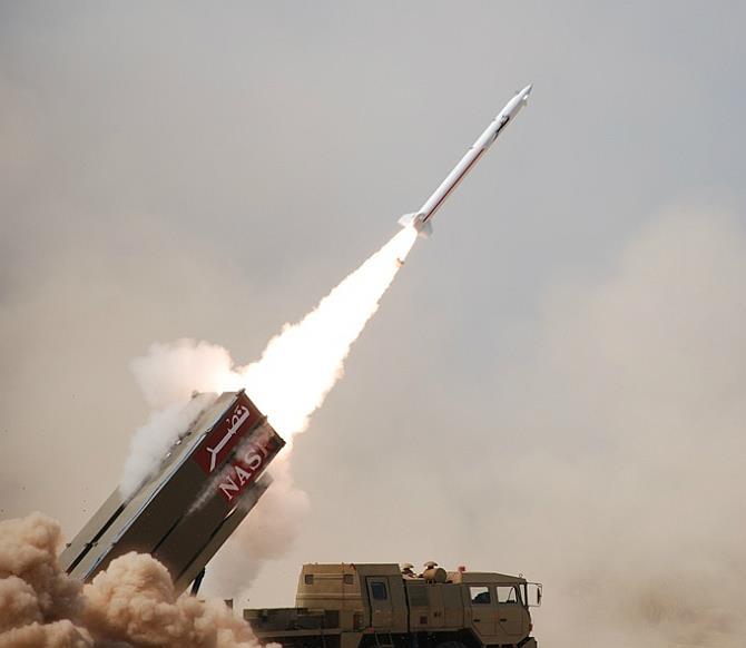 Pakistan weapons 3