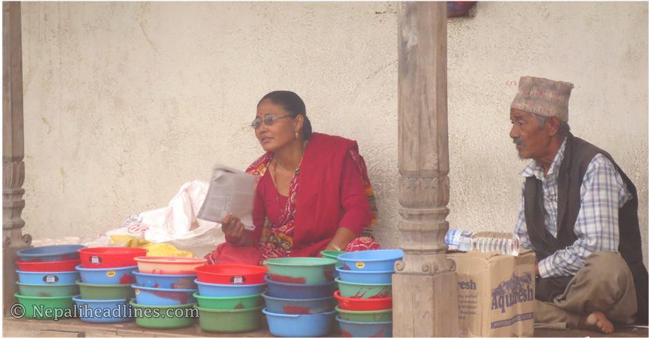 Siddha Pokhari Bhaktapur  (1)