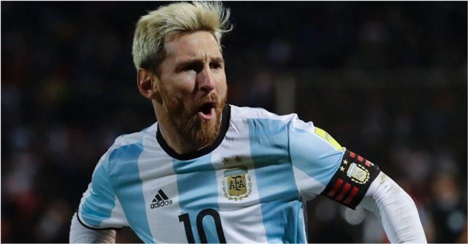 विश्वकै उत्कृष्ट फुटबलर मेस्सीको जीवनको १० रोचक तथ्य