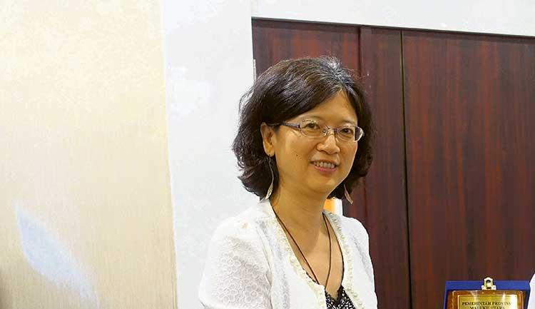 नेपाल चीनको समृद्धिबाट लाभान्वित हुन सकोस् : चिनियाँ राजदूत