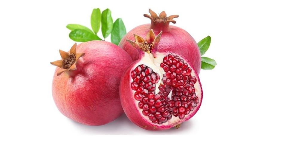 pomegranate 71815911