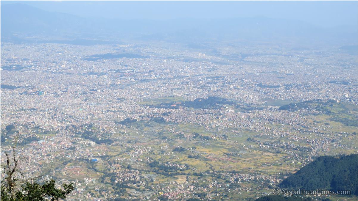 chandragiri-cablecar-kathmandu-view-10