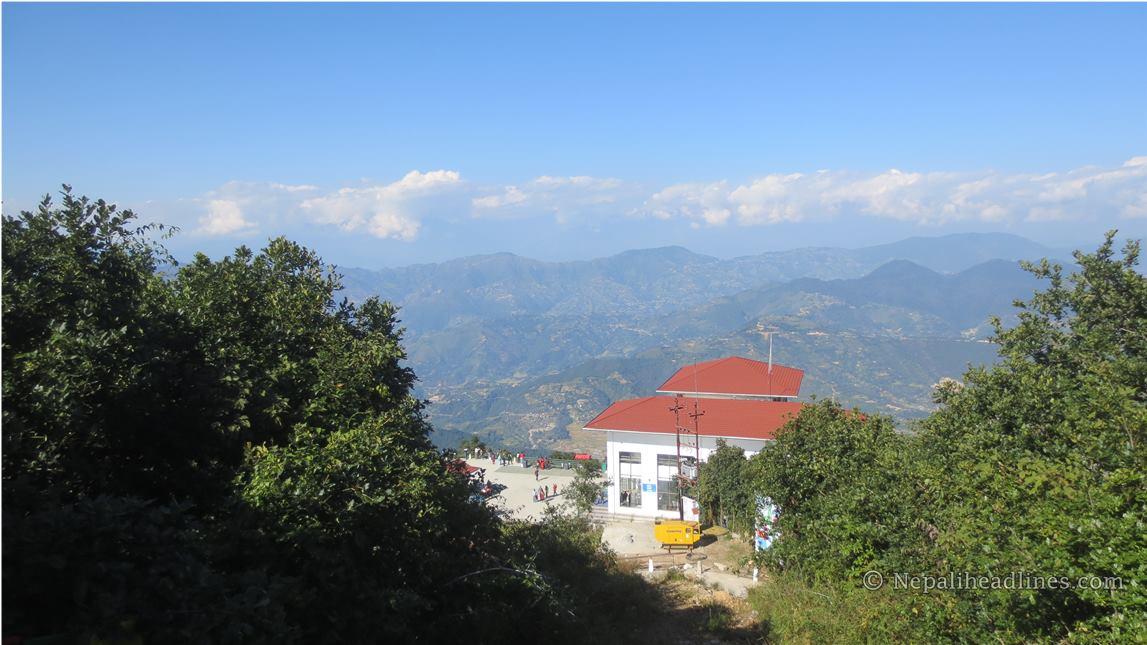 chandragiri-cablecar-kathmandu-view-11