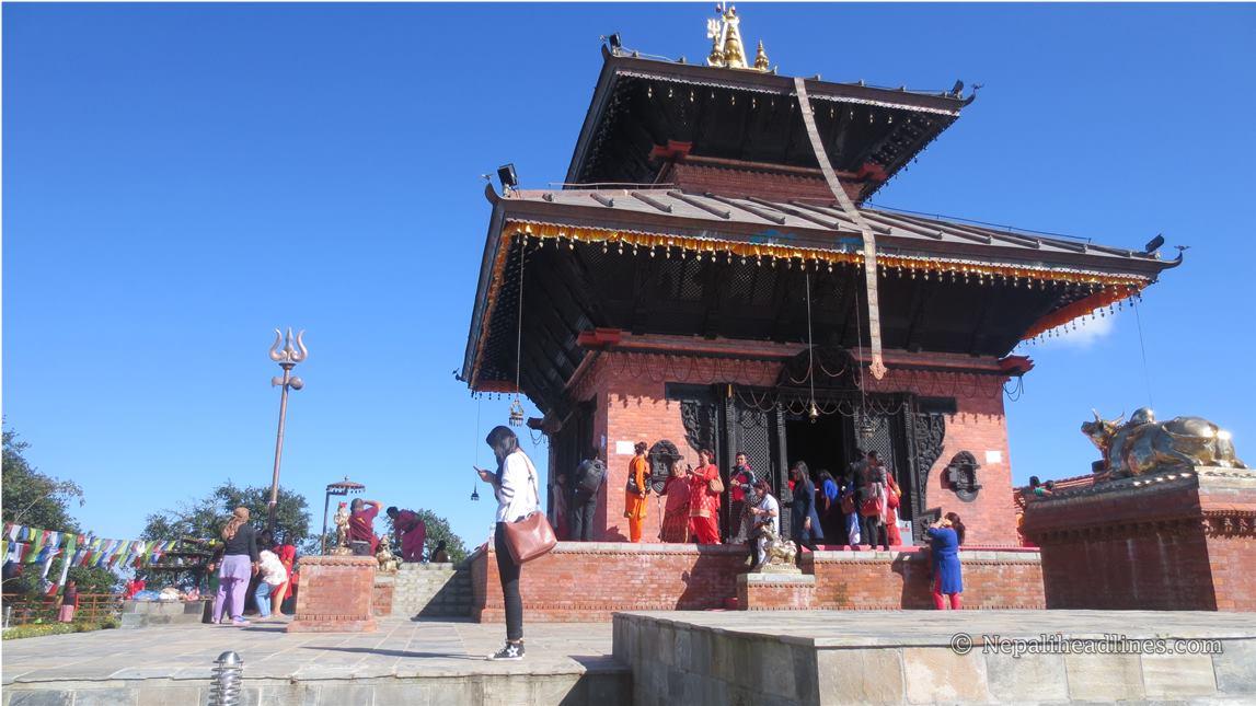 chandragiri-cablecar-kathmandu-view-12