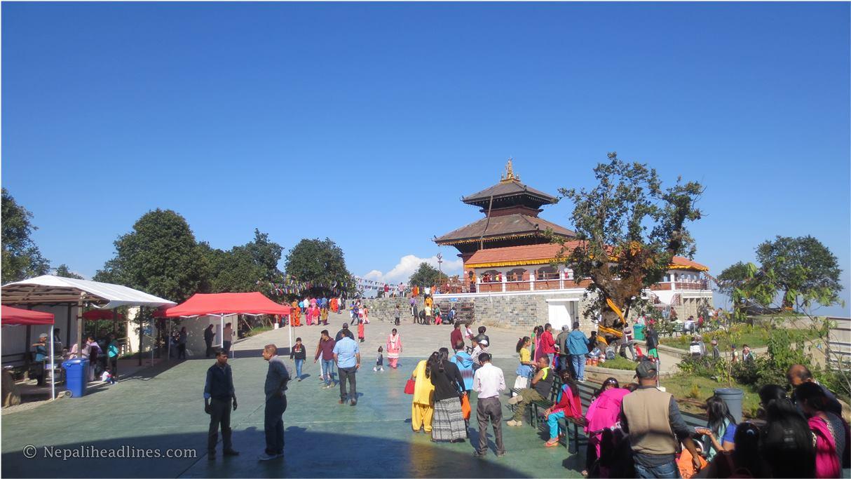 chandragiri-cablecar-kathmandu-view-13