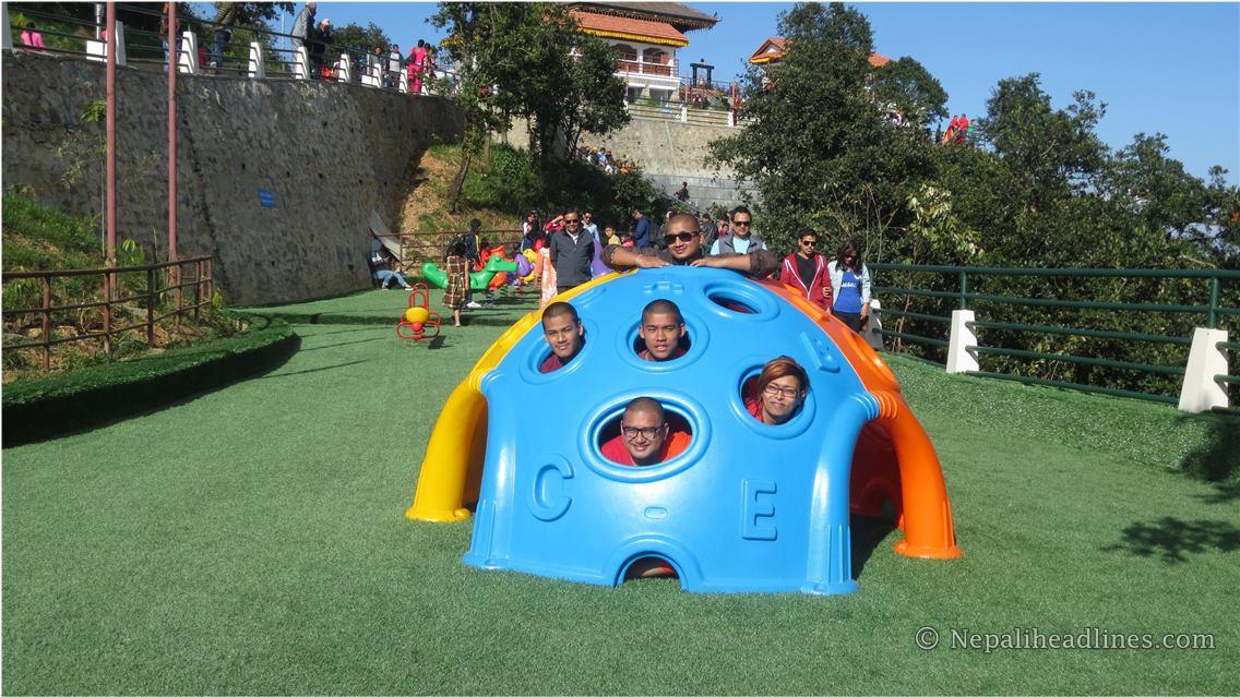chandragiri-cablecar-kathmandu-view-15