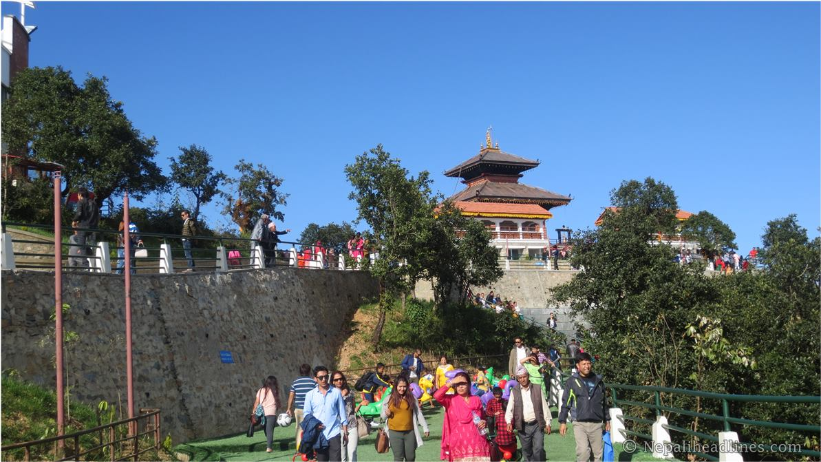 chandragiri-cablecar-kathmandu-view-16